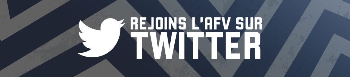 slide twitter